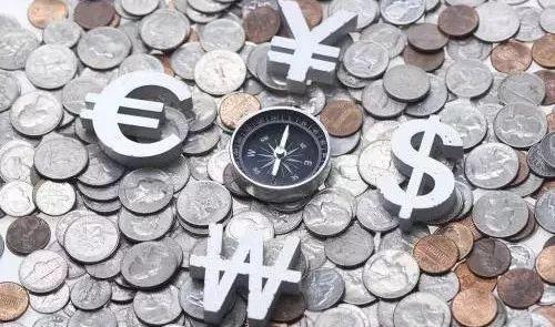 全世界都在发稳定币了,USDT该怎么办?插图