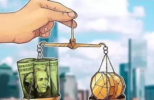 全世界都在发稳定币了,USDT该怎么办?插图(1)