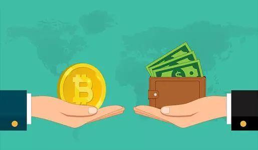 全世界都在发稳定币了,USDT该怎么办?插图(2)