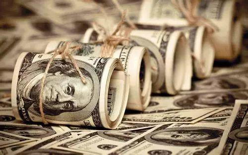 全世界都在发稳定币了,USDT该怎么办?插图(3)