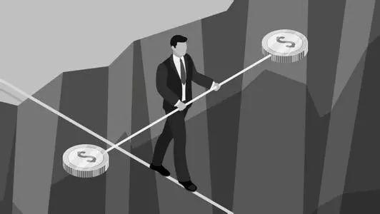 全世界都在发稳定币了,USDT该怎么办?插图(4)