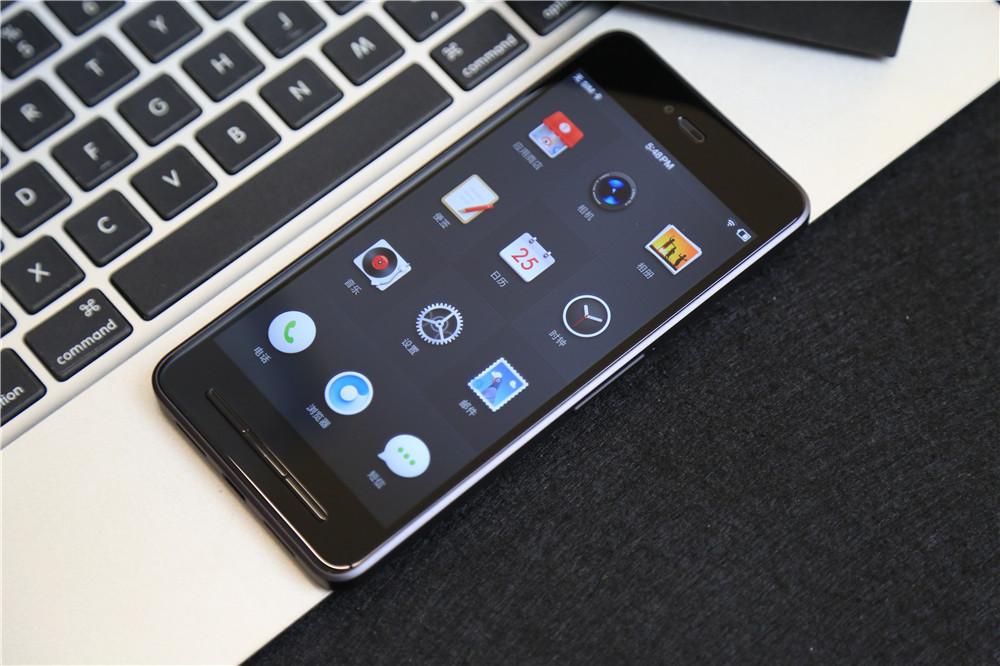 回顾锤子手机这5年:推10余款硬件产品,迎来最终时刻?