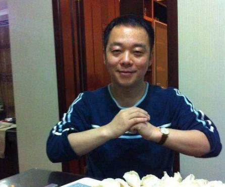 文青千万别创业?冯鑫太柔软,罗永浩易跑偏,陈年写书吓跑投资人