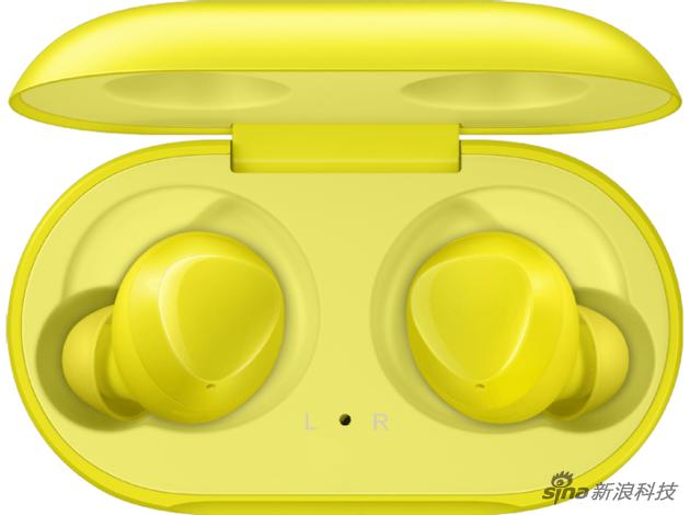 消费者报告:苹果AirPods输给了三星Galaxy Buds耳机