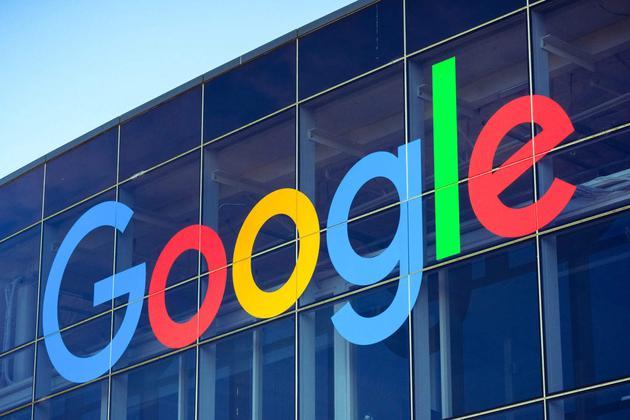 """谷歌解雇4名员工 称""""屡次""""违反公司数据安全政策"""