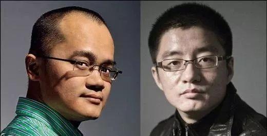 """王慧文将退休:从清华到校内网再到美团,他是王兴口中的""""老王"""""""